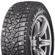 Автошина BRIDGESTONE SPIKE-02 175/70R14 Т ш