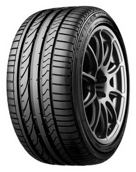 Автошина BRIDGESTONE RE050A 255/40R17 94W RUN FLAT