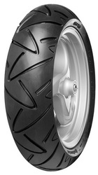 Мотошина Continental ContiTwist 130/70 R12 Front/Rear