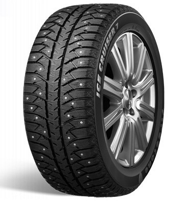 Автошина FIRESTONE IC-7 185/65R15 88T ш