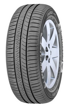 Автошина MICHELIN 195/60R15H ENERGY XM2