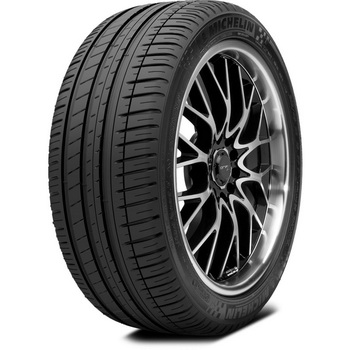 Автошина MICHELIN 275/40R19Y PILOT SPORT PS3