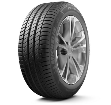 Автошина MICHELIN Primacy 3 225/55R17 97Y ZP