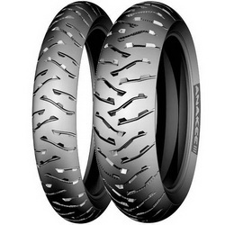 Мотошина Michelin Anakee 3 90/90 R21 Front
