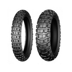 Мотошина Michelin Anakee Wild 150/70 R18 Rear