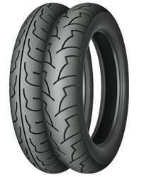 Мотошина Michelin Pilot Activ 150/70 R17 Rear