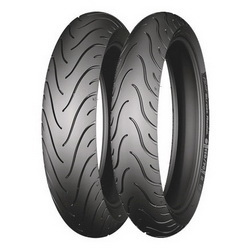 Мотошина Michelin Pilot Street 2,75 R18 Front