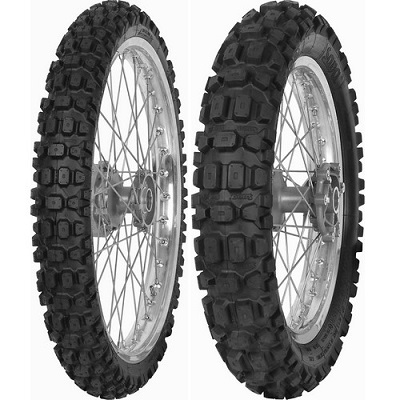 Мотошина Mitas MC23 ROCKRIDER 140/80 R18 Rear