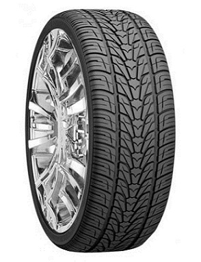 Автошина NEXEN Roadian HP 235/65R17 108V