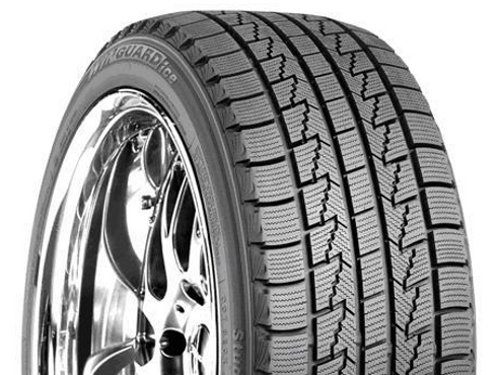 Автошина NEXEN Winguard ICE 155/65R13 Q