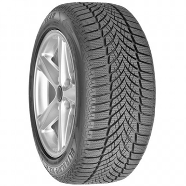 Автошина Pirelli 185/65R15 T Ice Zero Friction