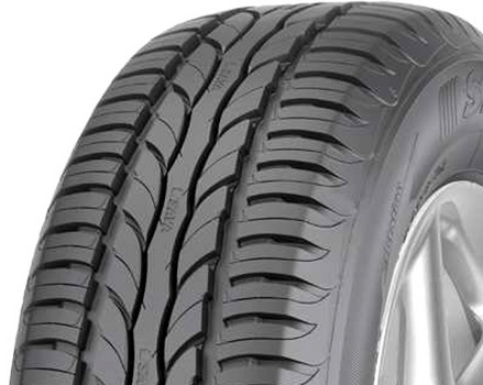 Автошина SAVA INTENSA 185/55R15 82H HP