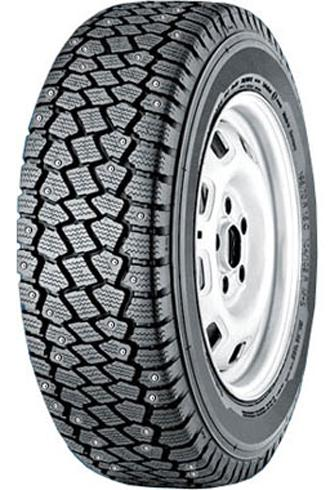 Автошина TIGAR CARGO SPEED WINTER 185/75R16C 104/102R ш