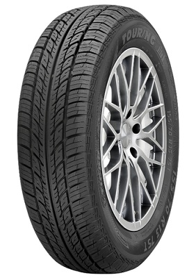 Автошина TIGAR TOURING 155/70R13 75T