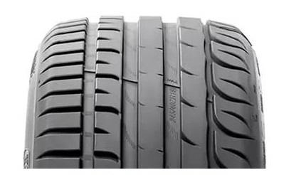 Автошина TIGAR UHP 215/60R17 96H