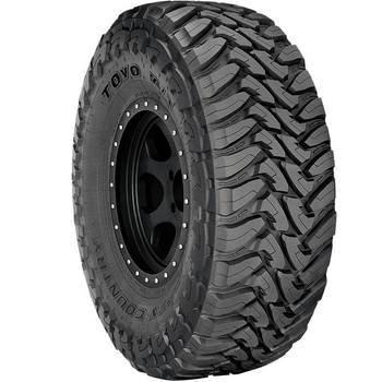 Автошина TOYO Open Country M/T 285/75R16 P